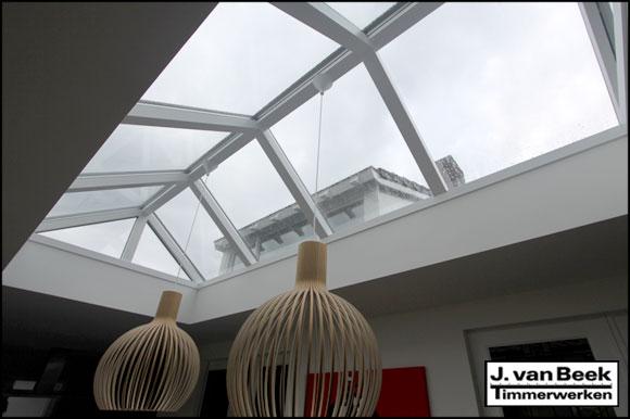 aanbouw_rijsbergen004