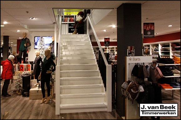 winkel_bomont002